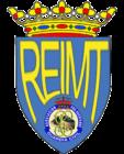 REIMT