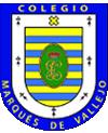 COLEGIO MARQUES DE VALLEJO